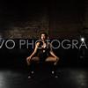 0196-Body Movin Dance