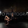0140-Body Movin Dance