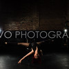 0334-Body Movin Dance