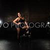 0396-Body Movin Dance
