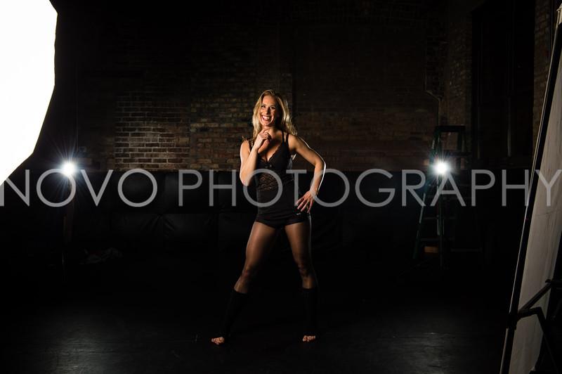0085-Body Movin Dance