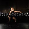 0326-Body Movin Dance