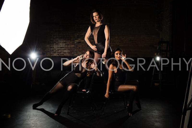 0531-Body Movin Dance
