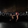 0336-Body Movin Dance