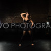 0239-Body Movin Dance