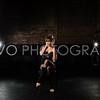 0357-Body Movin Dance