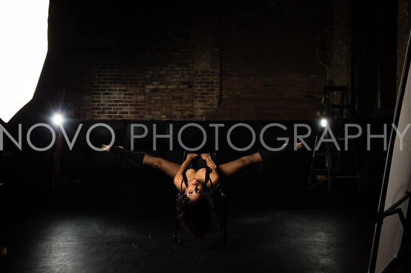 0204-Body Movin Dance