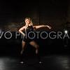 0327-Body Movin Dance