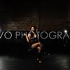 0197-Body Movin Dance