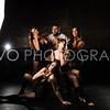 0373-Body Movin Dance