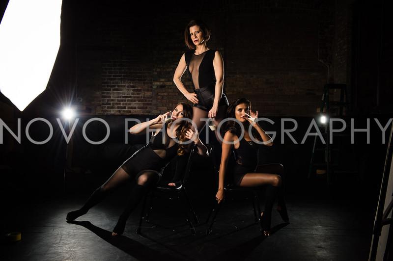 0532-Body Movin Dance