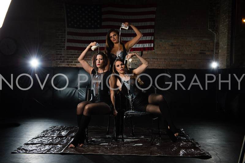 0825-Body Movin Dance