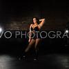 0404-Body Movin Dance