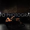 0215-Body Movin Dance