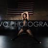 0699-Body Movin Dance