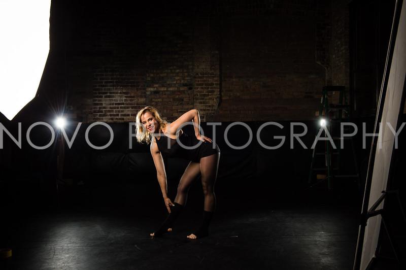 0321-Body Movin Dance