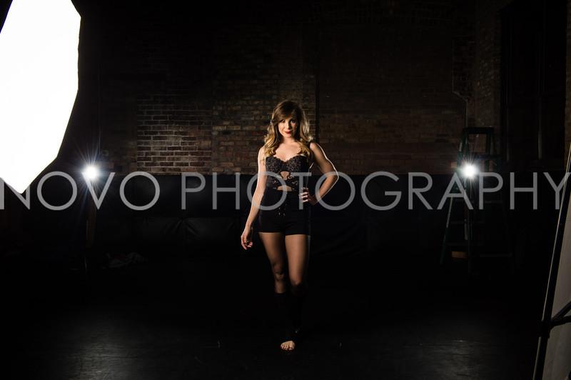 0058-Body Movin Dance