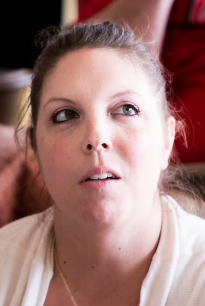 "Photo Credit: Melissa Portales Photography ( <a href=""http://www.portalesphotography.com"">http://www.portalesphotography.com</a>)"