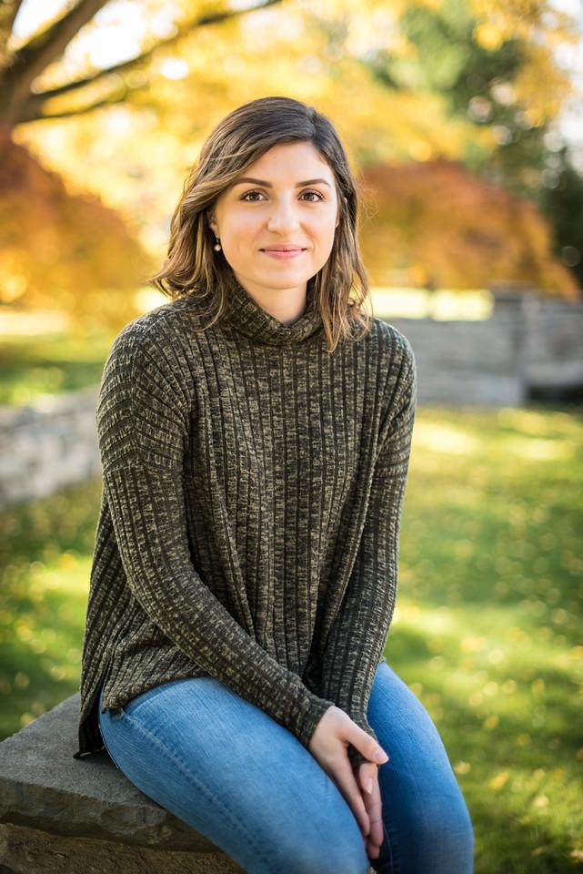 Ashleigh Muratore