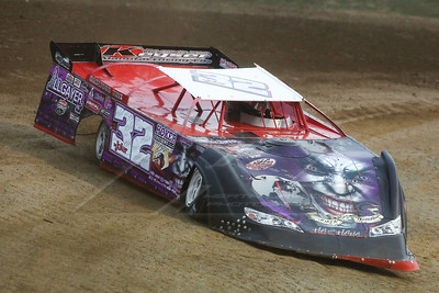 Bobby Pierce