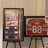 2016.02.11 The Guardsmen Sports Auction