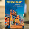 2016.06.10 The Guardsmen Havana Nights