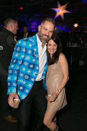 201_TheGuardsmenTreeLotParty