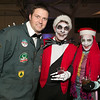 021_TheGuardsmenTreeLotParty
