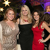 061_TheGuardsmenTreeLotParty