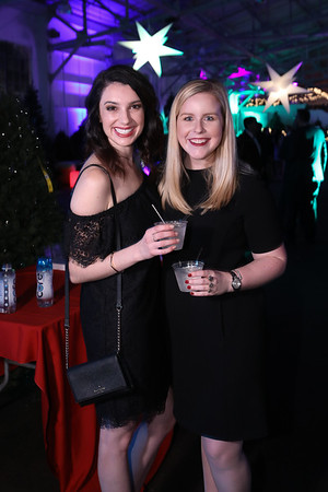 069_TheGuardsmenTreeLotParty