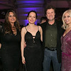 060_TheGuardsmenTreeLotParty