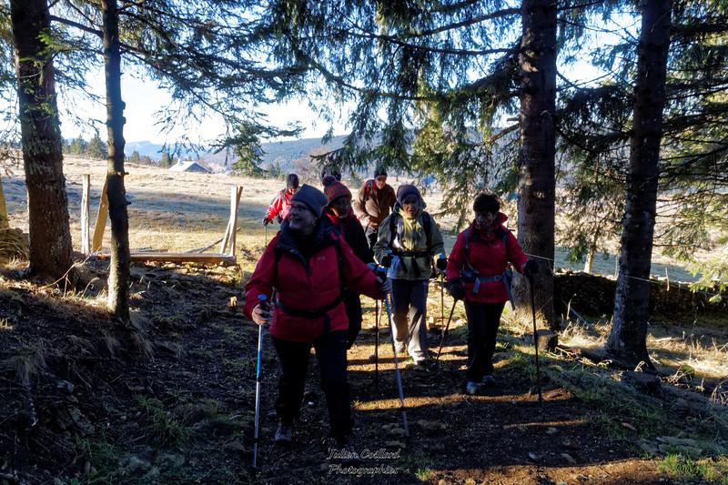 27-12 Rando Mt Sâla