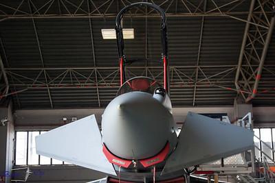 Typhoon FGR.4 120615 CGY