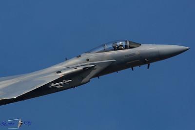 Pilot 140316 Egul