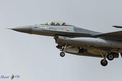 FA-127cockpit 270416 Marham
