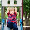 Xavier at Ramsey Park