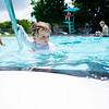 Ramsey Pool