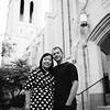 Renee+MattBW_XOAzuree-109