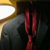 0025-Renie Stoller-Zak BJ Appell w0070