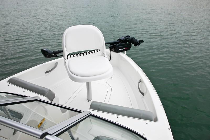 175 Bowrider Overview - Bayliner Boats