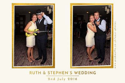 Ruth And Stephen0027