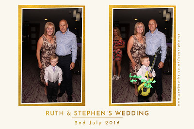 Ruth And Stephen0007