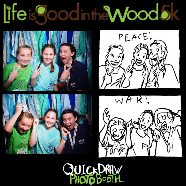 """<b>Click <a href=""""http://quickdrawphotobooth.smugmug.com/Other/Rw2016"""" target=""""_blank""""> HERE</a> to purchase hi-res prints.</b><p></p><p><b> Then hit the <font color=""""green""""> BUY</font> Button.</b></p><p><b>(Square-sized prints recommended.)</b></p>"""