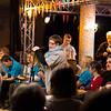 Foto: Runhild Heggem/Vossa Jazz