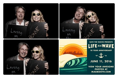 SF 2016-06-11 Life Is A Wave 2016