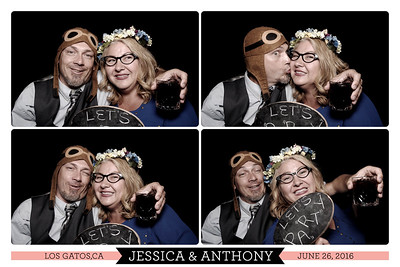 SF 2016-06-26 Jessica & Anthony