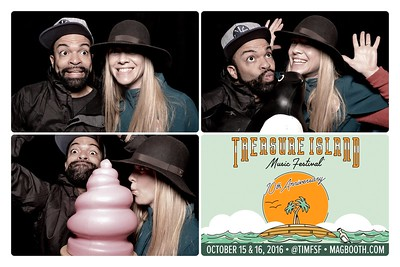 SF 2016-10-16 Treasure Island Music Festival