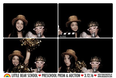 SF 2016-03-12 Little Bear School