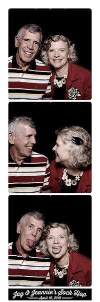 SF 2016-04-16 Jay & Jeannie's 50th Anniversary