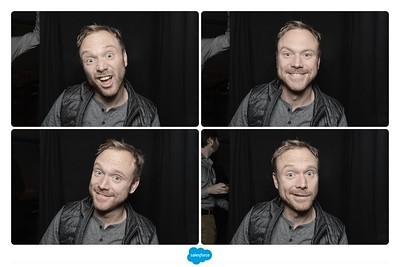 Salesforce / February Photos 2016